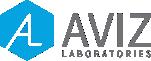 Aviz Labs Logo